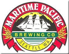 maritime pacific brewing company - Google keresés Brewing Company, Burger King Logo, Juventus Logo, Brewery, Team Logo, Public, Logos, Google, Logo