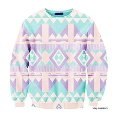 Sexy Sweaters ❤ liked on Polyvore featuring tops, sweaters, shirts, shirts & tops, shirt sweater, sexy shirts, pink shirts and pink top