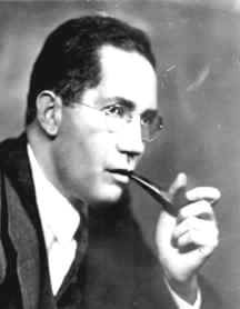 Sterling Allen Brown (May 1, 1901 - January 13, 1989) was an African-American author of works on folklore, poet, and literary critic. He studied chiefly black culture and was a full professor at Howard University.  Brown was educated at Dunbar H.S., Williams College (Phi Beta Kappa, 1922), and Harvard University (M.A.)