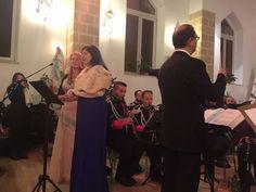 Concerto di Natale con Banda Musicale Città di Caserta