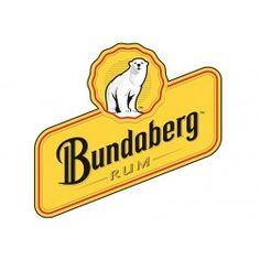 Bundaberg Rum A4