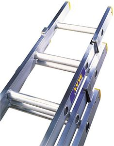 From 112.59 Domestic Extension Ladder 3 Section 2.7-6.7m Bd330