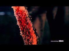 Starz's Ash vs Evil Dead Season 1 - Chainsaw Teaser Horror Teaser