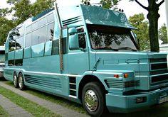 caravan salon 2004