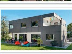 #ClippedOnIssuu from Energiesparhäuser + ökologisch bauen 2/2016
