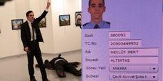 Η ΜΟΝΑΞΙΑ ΤΗΣ ΑΛΗΘΕΙΑΣ: Αποκάλυψη βόμβα στην Τουρκία: Πληρωνόταν από το κό...