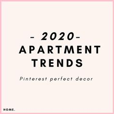 Stuck At Home? Time For Some Apartment Decorating - Cassi Adams Small Apartment Layout, Small Apartment Furniture, Apartment Decorating On A Budget, Design Apartment, Diy Apartment Decor, Apartment Ideas, Apartment Goals, Apartment Kitchen, Apartment Living