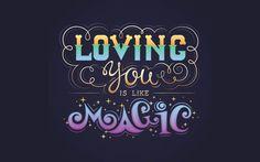 44-love-lettering600