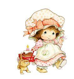 sarah kay imagem com livros - Pesquisa Google