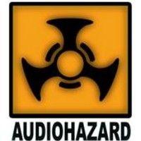 Audiohazard - progressive breaks vol 1 (re-uploaded) by audiohazard on SoundCloud