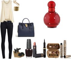 """Sin título #139"" by soffffff on Polyvore"