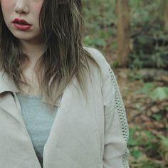 【su_sabrina】さんのInstagramをピンしています。 《おはようございます☆ 昨日はすてきな出会いがありました🎵 そろそろ自分も殻を破って新しく進化するタイミングかも 今日から2月です! またたくさんの方と出会えるのをお待ちしております🎵🎵🎵 #sabrina#color#model#hair#photograph#fudge#fashion#salon#portrait#girl#follow#webstagram#ヘアスタイル#髪型#名古屋#長久手#美容師#美容院#ポートレート#撮影#撮影モデル募集#ナチュラル#サロンモデル#サロンモデル募集#スタッフ募集#森#ロケ》