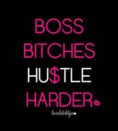 boss bitch quotes - Google Search