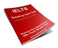 Tips for how best to use your time in the IELTS Writing Test. | Best IELTS Preparation Online