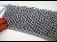 Watch This Video Beauteous Finished Make Crochet Look Like Knitting (the Waistcoat Stitch) Ideas. Amazing Make Crochet Look Like Knitting (the Waistcoat Stitch) Ideas.