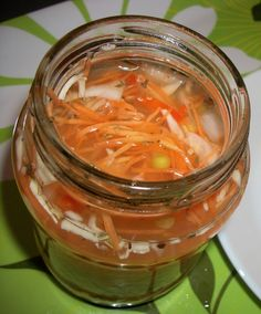 1000 images about recettes haitiennes on pinterest for Cuisine haitienne