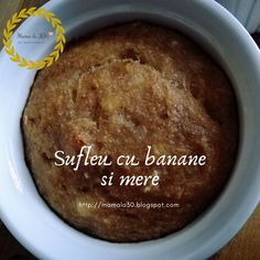 fara gluten, fara ou, fara lactate Cornbread, Oatmeal, Deserts, Gluten, Breakfast, Ethnic Recipes, Food, Kitchen, Projects