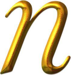 Letras Baby Shower, Left Handed Facts, Decoupage Glass, Alphabet Wallpaper, Drawing Letters, Construction Logo, Alphabet Design, Calligraphy Letters, Stencils