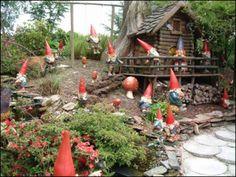 jardines europeos fotos - Buscar con Google