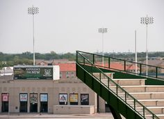 28 Best Mean Green Facilities images | Mean green, Green, Facility