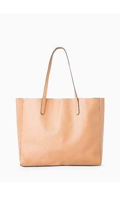 Bag to you - Compras - Vogue Portugal