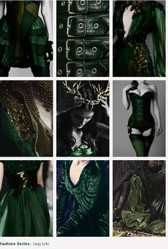 Teenloki agent of asgard cosplay progress in the meantime lady loki loki costumelady loki cosplaythordiysmarvel solutioingenieria Gallery