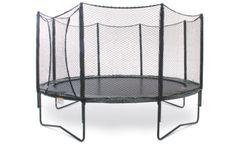 alleyoop-trampoline-12ftvariablebounce-2