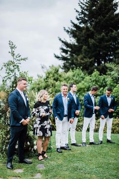 Hanging out with the boys before the bride walks down the aisle. Photography by Jonny Scott. Walking Down The Aisle, Hanging Out, Walks, Bride, Couples, Boys, Photography, Wedding Bride, Baby Boys