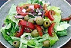 Kategória: vegyes saláta. 251 recept. Legnépszerűbb receptek: Fitness saláta, Kertész saláta, 10 laza céklasaláta joghurtos öntettel, Izraeli saláta Glasertől, Könnyű saláta Évi néni konyhájából Cobb Salad, Food, Eten, Meals, Diet