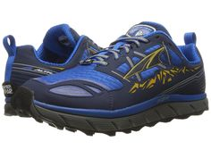 f43f0ee3ec8 Altra Men s Lone Peak 3.0 Shoes Size 8.5M
