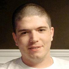 Jordan Bright (1986-2015) Pinned by the You Are Linked to Resources for Families of People with Substance Use  Disorder cell phone / tablet app December 30, 2015, 2015;   Android- https://play.google.com/store/apps/details?id=com.thousandcodes.urlinked.lite   iPhone -  https://itunes.apple.com/us/app/you-are-linked-to-resources/id743245884?mt=8com