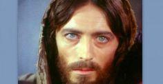 «Ιησούς από τη Ναζαρέτ»: Οι αποκαλύψεις που δεν γνωρίζαμε για τη σειρά 41 χρόνια μετά!: http://biologikaorganikaproionta.com/health/225367/