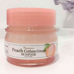 it works skin care results Beauty Care, Beauty Skin, Beauty Makeup, Beauty Hacks, Makeup Kit, Peach Makeup, Kawaii Makeup, Peach Aesthetic, Korean Aesthetic