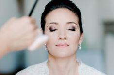 Nadia Meli | Intimate Wedding in Tuscany. Vanessa & Paolo