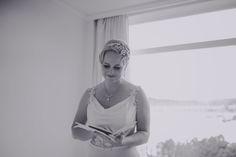Mel getting ready Wedding Photography, Fine Art, Weddings, Beautiful, Wedding Shot, Wedding, Wedding Pictures, Bridal Photography, Wedding Photos