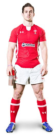 Maximuscle The UK's Leading Sports Nutrition Company. Rugby Images, Wales Rugby, Rugby Men, Muscle Boy, Rugby Players, Gorgeous Men, Soccer, Sporty, Football
