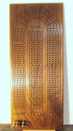custom-4-person-large-walnut-cribbage-board--UDU2Ny03MjguNjkyNA==.jpg 336×600 pixels