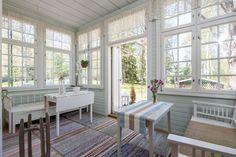Myydään Omakotitalo Yli 5 huonetta - Vantaa Keimola Keimolantie 122 - Etuovi.com 9642484