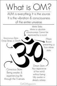 Afbeeldingsresultaat voor karma symbol tattoo hindu