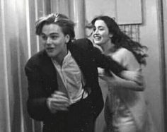 What's your favourite part of titanic? Mine is the steerage party dancing scene😊 jackdawson rosedewittbukater leoandkateforever kleo titanic 1997 leodicaprioedits hotleodicaprio rosedewittbukateredit Gray Aesthetic, Black And White Aesthetic, Couple Aesthetic, Aesthetic Vintage, Aesthetic Pictures, Night Aesthetic, Aesthetic Movies, Black And White Picture Wall, Black And White Pictures