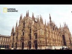 O enígma das catedrais góticas