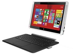 """HP Envy x2 2-in-1 Tablet Laptop With 13.3"""" FHD IPS Multi-Touch Display, Intel Core M-5Y70 Dual-Core, 256GB Solid-State Drive, 8GB DDR3, 802.11ac, Bluetooth, Win8.1(Certified Refurbished)   see more at  http://laptopscart.com/product/hp-envy-x2-2-in-1-tablet-laptop-with-13-3-fhd-ips-multi-touch-display-intel-core-m-5y70-dual-core-256gb-solid-state-drive-8gb-ddr3-802-11ac-bluetooth-win8-1certified-refurbished/"""