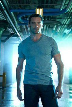 Hugh Jackman With Images Hugh Jackman Wolverine Hugh Jackman Jackman