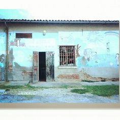 Errano Cover Band | MyTurismoER: la provincia di Ravenna attraverso lo sguardo fotografico di @gloriafoto