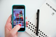 13 IPhone Photography Tips, Better iPhone pictures, 3 Best Instagram Apps to Improve Your Photos
