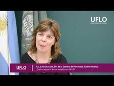 Universidad de Flores - YouTube Youtube, Socialism, Social Science, Law, University, Psicologia, Universe, Flowers, Youtubers