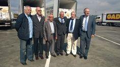 Gadis entrega 130.000 kilogramos de productos a 9 bancos de alimentos gracias a la solidaridad de sus clientes en Castilla y León y en Galicia http://revcyl.com/www/index.php/economia/item/6022-gadis-entrega-130000-kilogramos-de-productos-a-9-bancos-de-alimentos-gracias-a-la-solidaridad-de-sus-clientes-en-castilla-y-le%C3%B3n-y-en-galicia