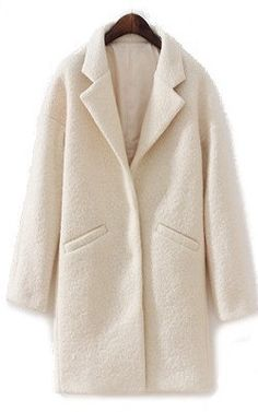 Calvin Klein Wool-Blend Melton Bibbed Car Coat - Coats & Jackets ...