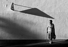 Antonio E. Ojeda,     A ray of Light,  Carmona, Sevilla, Spain, 2015.