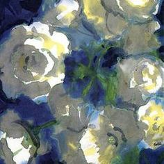 Emile Nolde 1867-1956 Watercolour